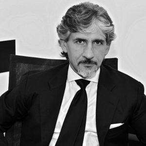 Giovanni Maria Benucci